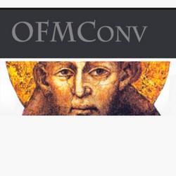 ofmconv