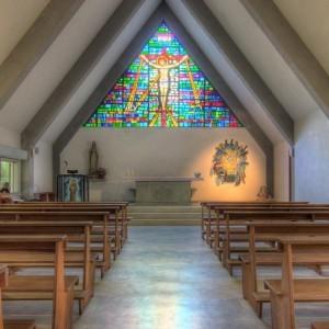 chiesa-1
