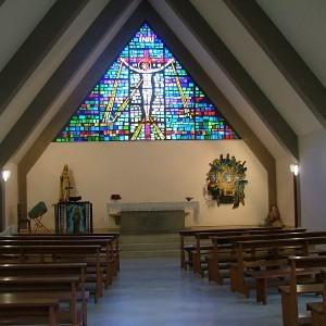 chiesa-3