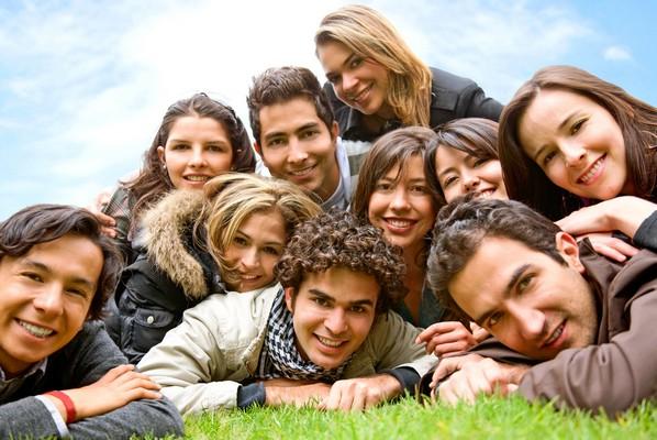 servizio adolescenti