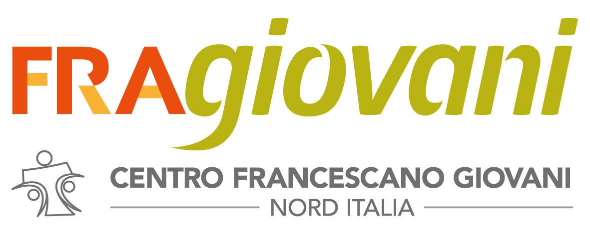Logo Fragiovani_04